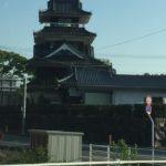 4月29日(土)「宮本武蔵旗 全国小中学生剣道大会」に参加してきました。