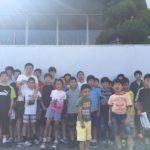 6月4日(日)倉敷商業高等学校 記念演奏会に行ってきました!