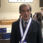 平成29年倉敷市スポーツ奨励章
